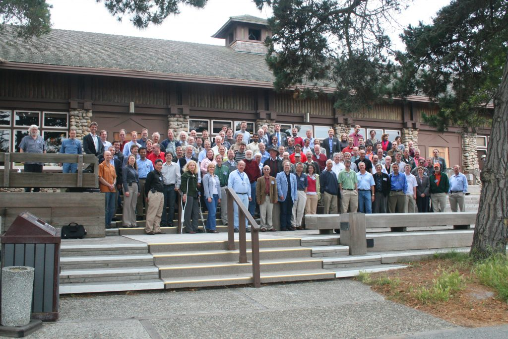 asilomar_2010_group_picture