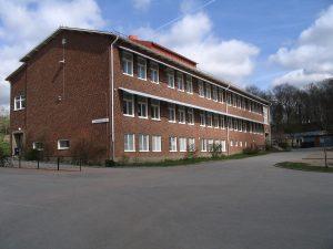 Utbynässkolan